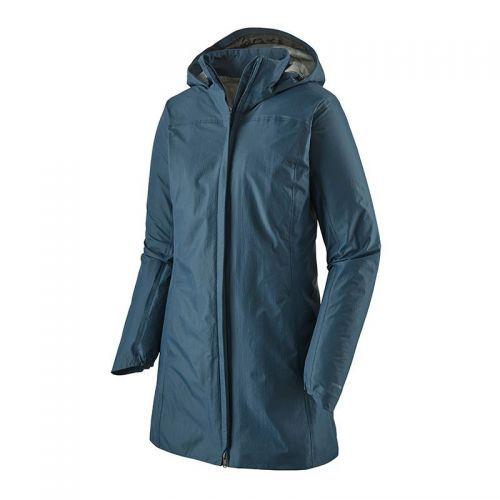 Geaca Patagonia W Torrentshell 3l City Coat