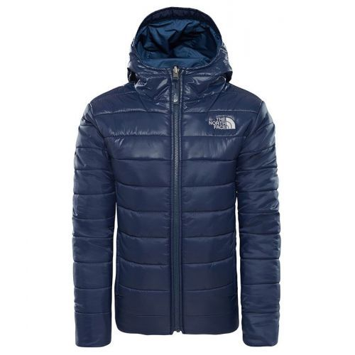 Geaca Copii The North Face B Reversible Perrito