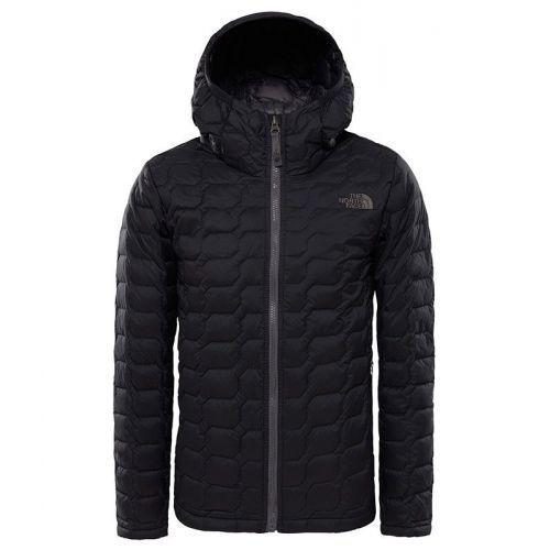 Geaca Copii The North Face B Thermoball Hoodie