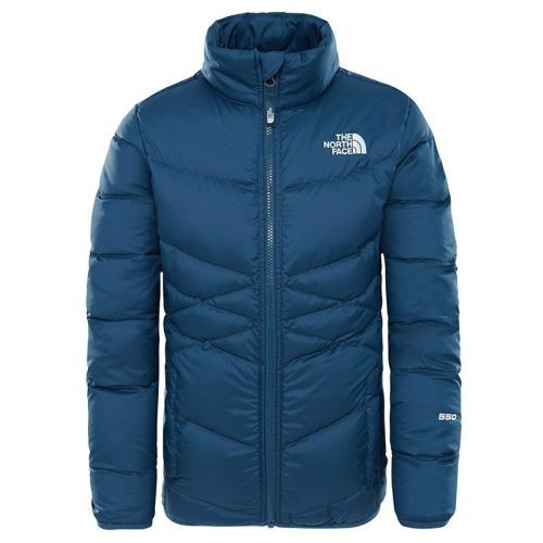 Geaca Copii The North Face G Andes Down