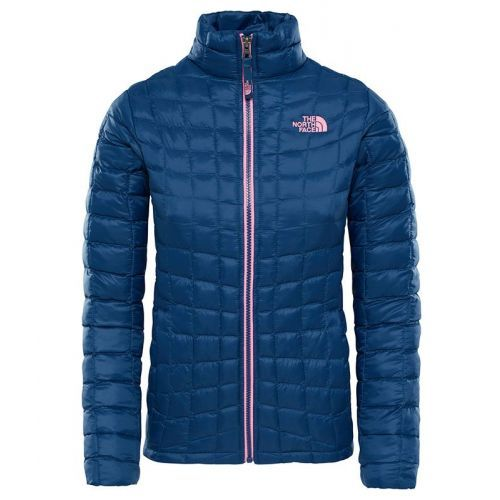 Geaca The North Face G Thermoball Full Zip
