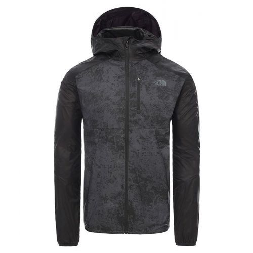 Geaca The North Face M Ambition Wind