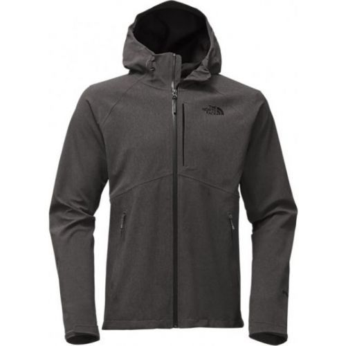 Geaca The North Face M Apex Flex Gtx 17