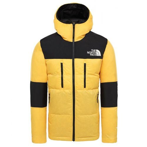Geaca The North Face M Himalayan Light Down Hoodie