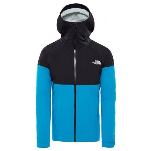 Geaca The North Face M Impendor Insulated
