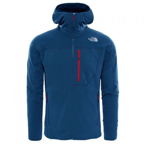 Geaca The North Face M Incipent Hooded 17