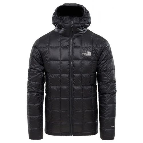 Geaca The North Face M Kabru Hooded Down