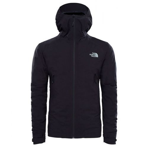 Geaca The North Face M Keiryo Diad Insulated