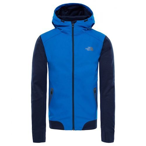 Geaca The North Face M Kilowatt Varsity