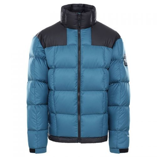 Geaca The North Face M Lhotse