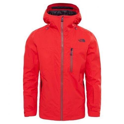 Geaca The North Face M Maching