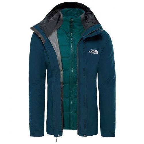 Geaca The North Face M Merak Triclimate