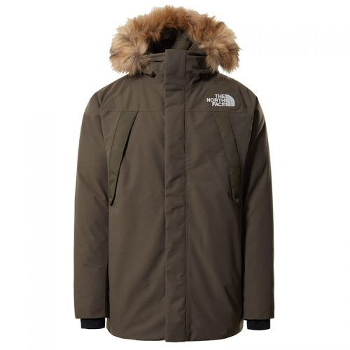 Geaca The North Face M New Outerboroughs