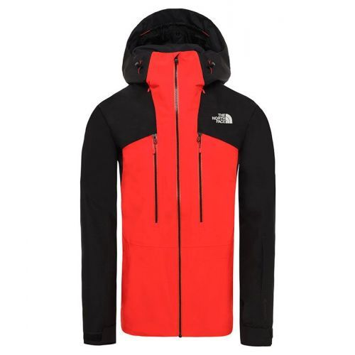 Geaca The North Face M Powderflo