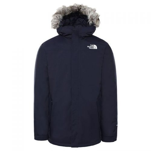 Geaca The North Face M Recycled Zaneck