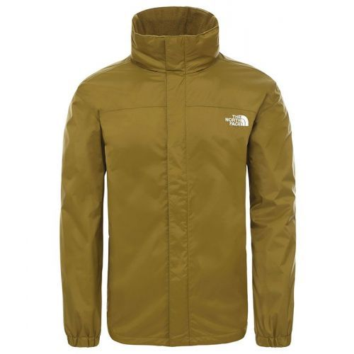 Geaca The North Face M Resolve
