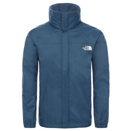 Geaca The North Face M Resolve 17