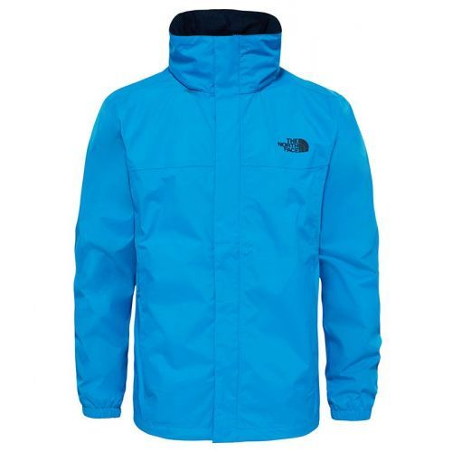 Geaca The North Face M Resolve 2 17