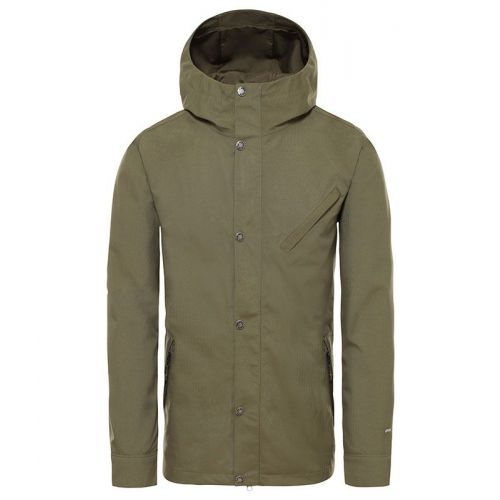 Geaca The North Face M Shellmound Shell