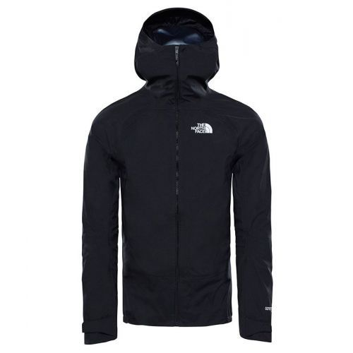 Geaca The North Face M Shinpuru Ii
