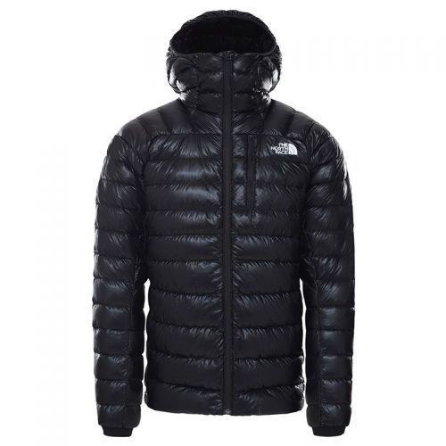 Geaca The North Face M Summit Down Hoodie