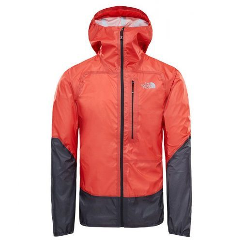 Geaca The North Face M Summit L5 Ultralight Storm