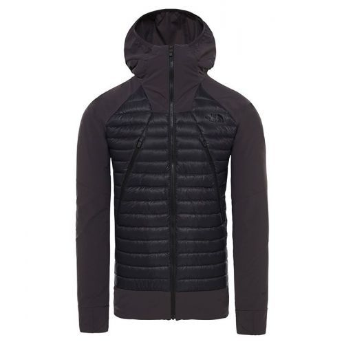 Geaca The North Face M Unlimited