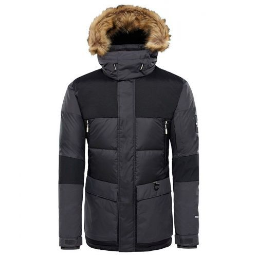 Geaca The North Face M V-Stok Parka