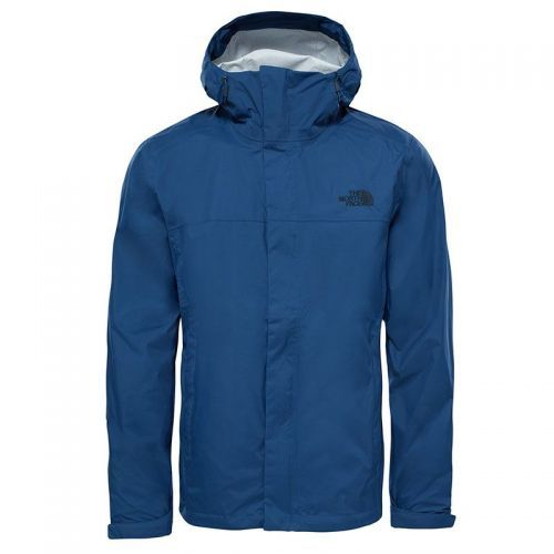 Geaca The North Face M Venture 2