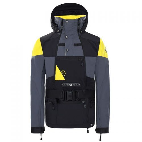 Geaca The North Face U Steep Tech Apogee