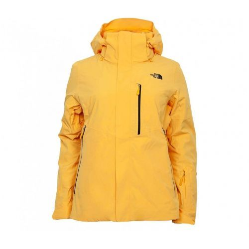 Geaca The North Face W Garner Triclimate