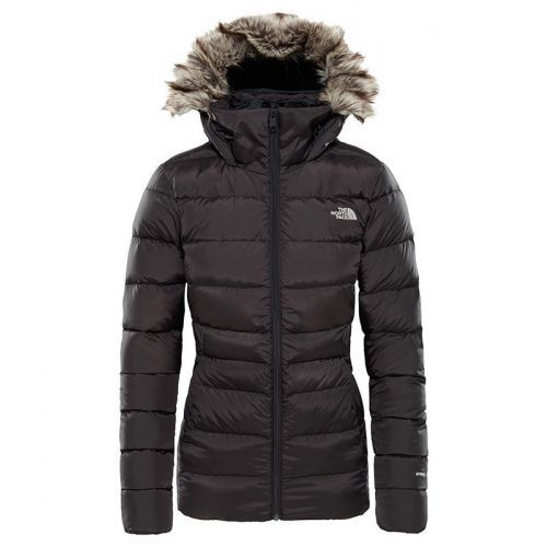 Geaca The North Face W Gotham Ii
