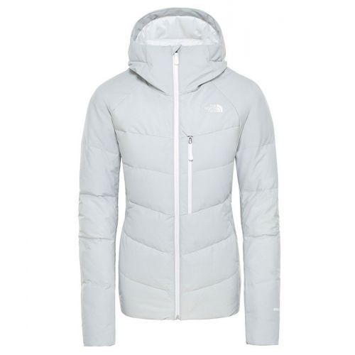 Geaca The North Face W Heavenly Down