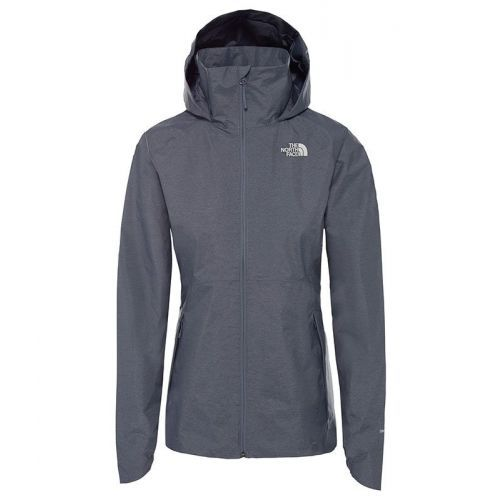 Geaca The North Face W Inlux Dryvent