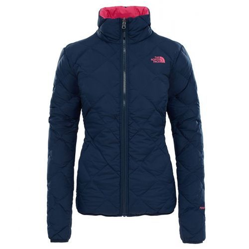 Geaca The North Face W Pfr Zip-in Reversible