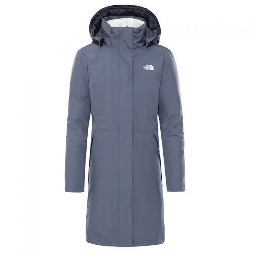 Geaca The North Face W Recycled Suzanne Triclimate