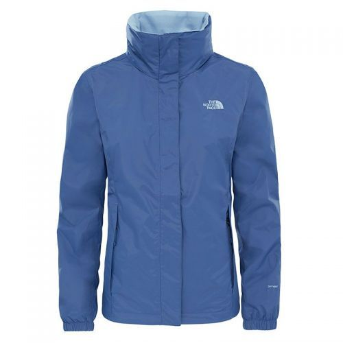 Geaca The North Face W Resolve 2 17