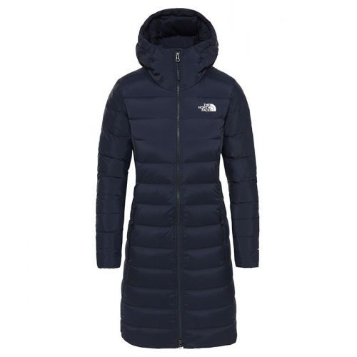 Geaca The North Face W Stretch Down