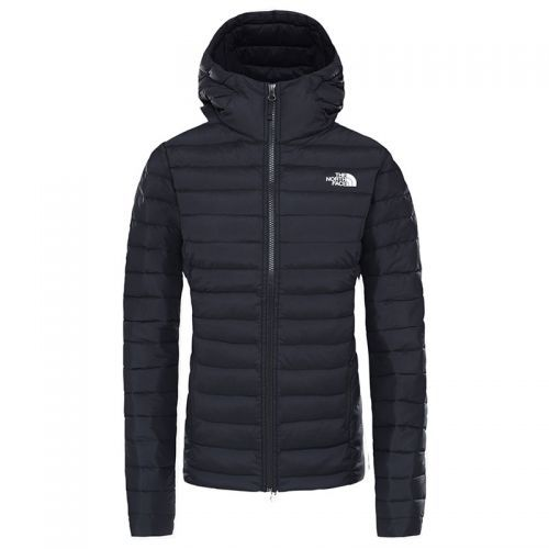 Geaca The North Face W Stretch Down Hoodie