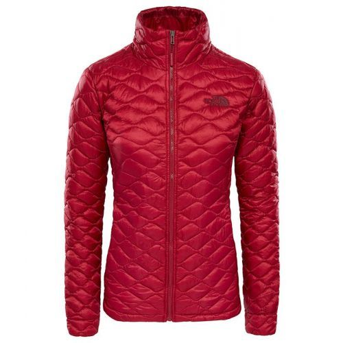 Geaca The North Face W Thermoball