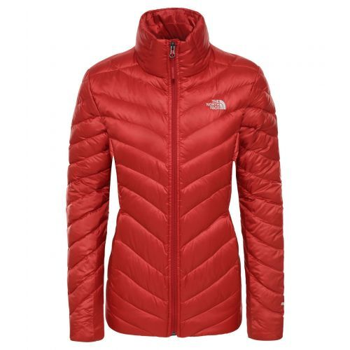 Geaca The North Face W Trevail