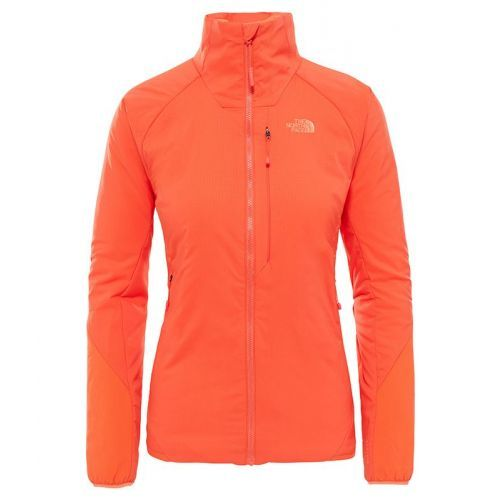 Geaca The North Face W Ventrix