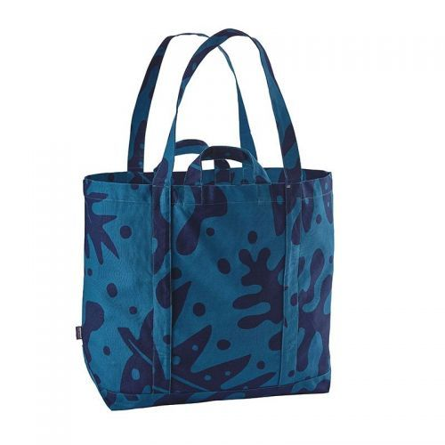 Geanta Patagonia All Day Tote