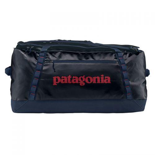 Geanta Patagonia Black Hole Duffel 100l