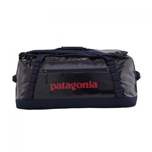 Geanta Patagonia Black Hole Duffel 55l