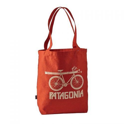 Geanta Patagonia Market Tote