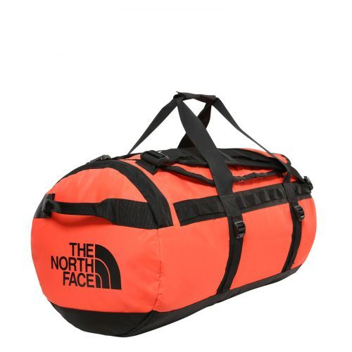 Geanta The North Face Base Camp Duffel M