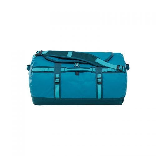 Geanta The North Face Base Camp Duffel S 17