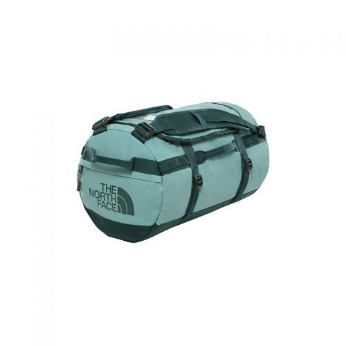 Geanta The North Face Base Camp Duffel S