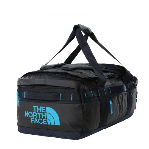Geanta The North Face Base Camp Voyager Duffel 42l